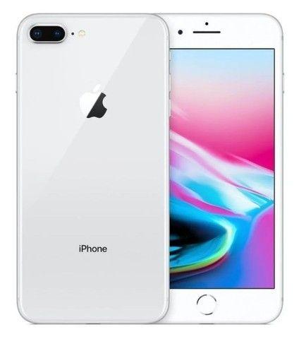iPhone 8 plus 64GB de vitrine  - Foto 4