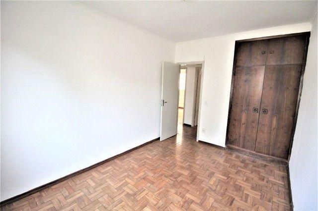 Apartamento com 2 dormitórios à venda, 69 m² por R$ 297.000,00 - Parque Taquaral - Campina - Foto 16