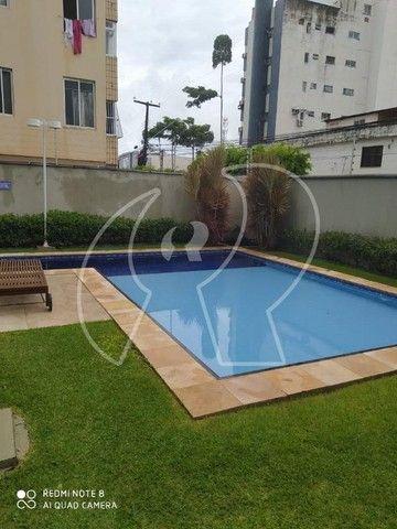 Fortaleza - Apartamento Padrão - Benfica - Foto 14
