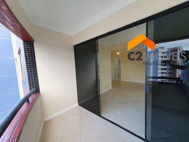 Apartamento a venda com 72 m2, 2/4 no Caminho das Arvores, Salvador/BA - Foto 3