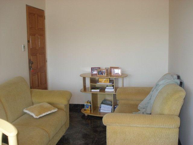 Vendo apto 2/4 Residencial Miguel Sutil - Despraiado - Foto 5
