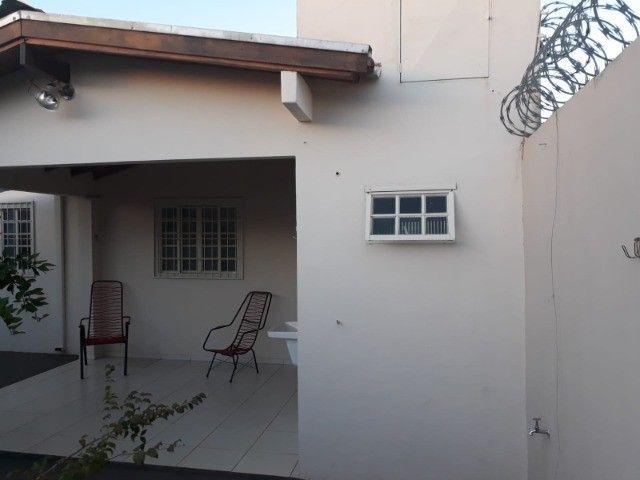 Linda Casa Caiobá ***Valor R$ 160.000 Mil** - Foto 12