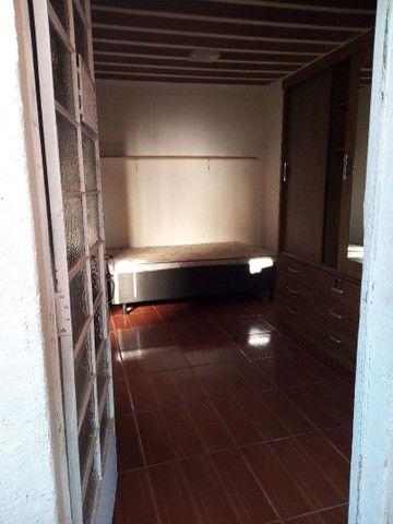Aluga-se quarto a 4 quadras da UFMG - Foto 4