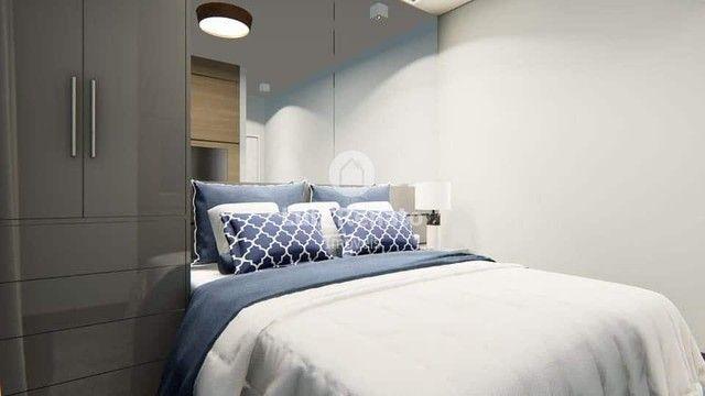 Apartamento à venda 2 quartos 1 suíte 2 vagas - Carlos Prates - Foto 2