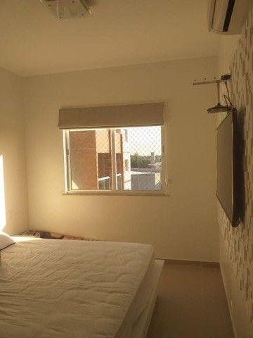 Excelente Apartamento  Cobertura no Centro Eusébio - Foto 19