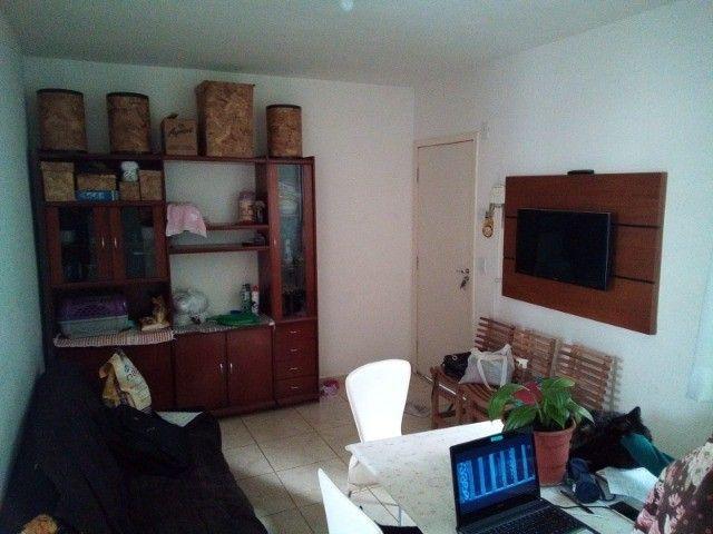 Apartamento 2 quartos e área de lazer - Camargos/BH - Foto 8