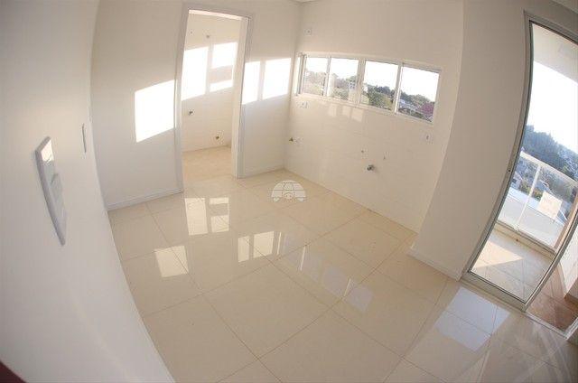 Apartamento à venda com 3 dormitórios em Santa terezinha, Pato branco cod:930146 - Foto 8