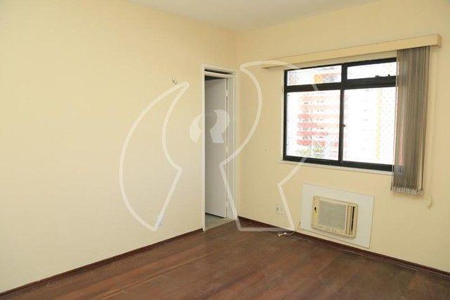 Fortaleza - Apartamento Padrão - Aldeota - Foto 6