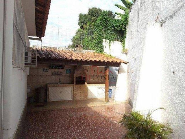 Niterói - Casa Padrão - Fonseca - Foto 14