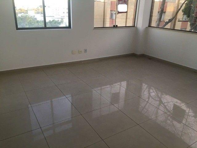 Apartamento de 3 Quartos - Suíte - Duas Vagas // Padre Eustáquio - BH - Foto 17