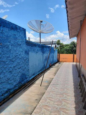A RC+Imóveis vende uma excelente casa na Morada do Sol em Três Rios - RJ - Foto 5