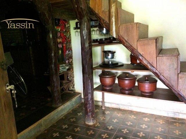 Casa à venda em Chapada dos Guimarães - Foto 15