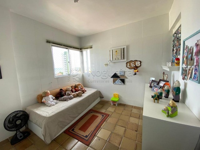 OF 981 Apartamento / Padrão - Bairro Novo - Venda - Residencial - Foto 8
