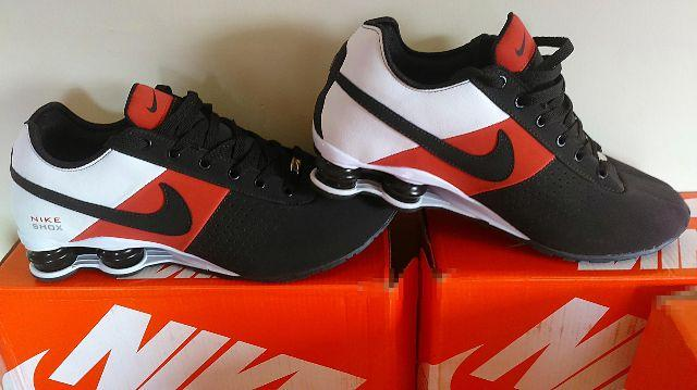 check out 0f929 01593 ... onde comprar nike shox original no paraguai 806525007372812 . ...