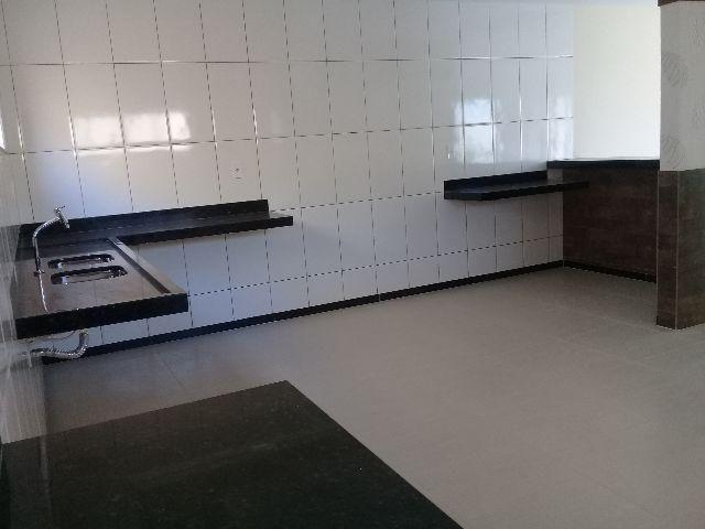 Vende-se Belíssima casa no Residencial Pinheiros - Foto 8