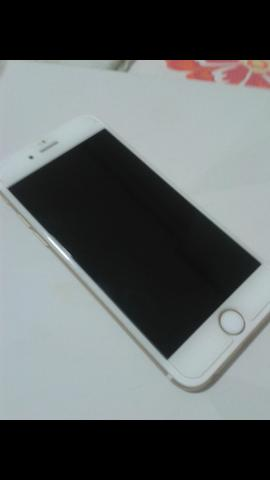 Iphone 6 64gb semi novo