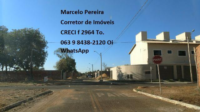 Lote 1.503