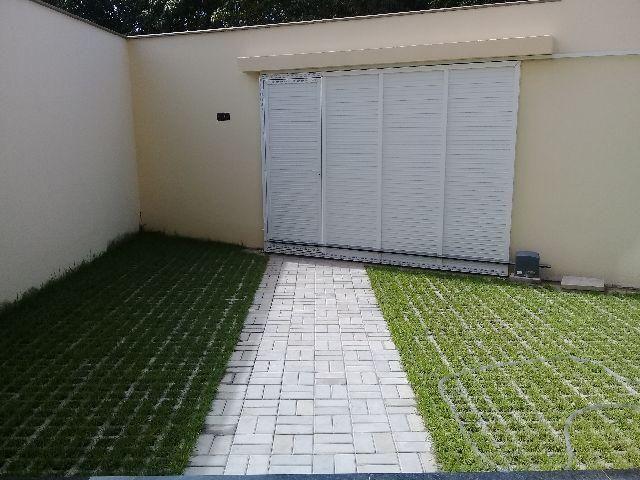 Vende-se Belíssima casa no Residencial Pinheiros - Foto 12