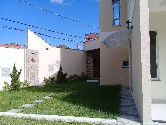 Vende-se Belíssima casa no Residencial Pinheiros - Foto 3