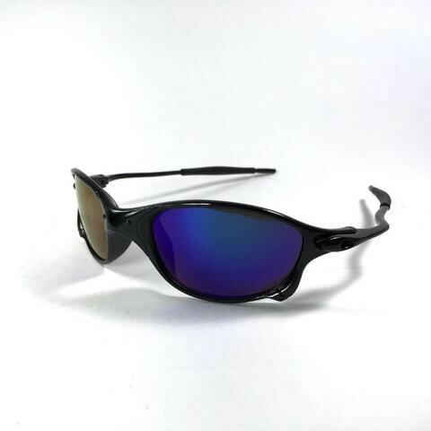 9fff3d9606008 Oculos Juliet Oakley - Bijouterias, relógios e acessórios - Centro ...