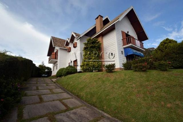 Oportunidade linda casa, local excelente, 250 m2 e 1000 m2 terreno - 4 suites