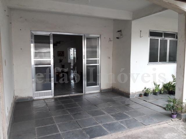 Casa Parque Independencia, Barra Mansa-RJ - Foto 14