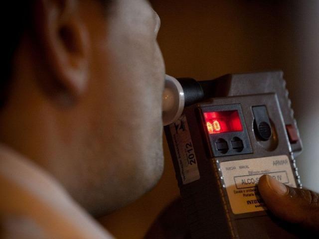 Recurso de Multas - Suspensão de CNH - Cassação - Lei Seca ( Despachante Detran ) - Foto 3