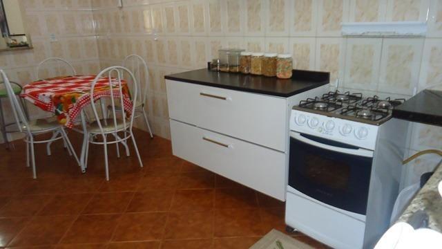 Samuel Pereira oferece: Casa 4 quartos Sobradinho Murada Vista para o Vale Vila Rabelo I - Foto 6