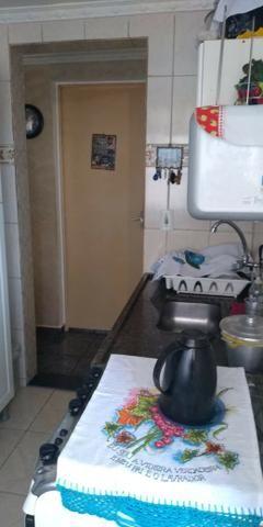 Apartamento, 2 dorm., Itaim Paulista, São Paulo - Foto 2
