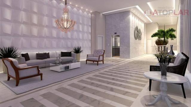Apartamento à venda, 364 m² por R$ 8.700.000,00 - Barra Norte - Balneário Camboriú/SC - Foto 13