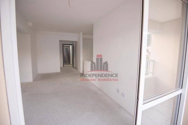 Apartamento com 2 dormitórios à venda, 70 m² por r$ 225.000,00 - jardim anhembi - são josé - Foto 7