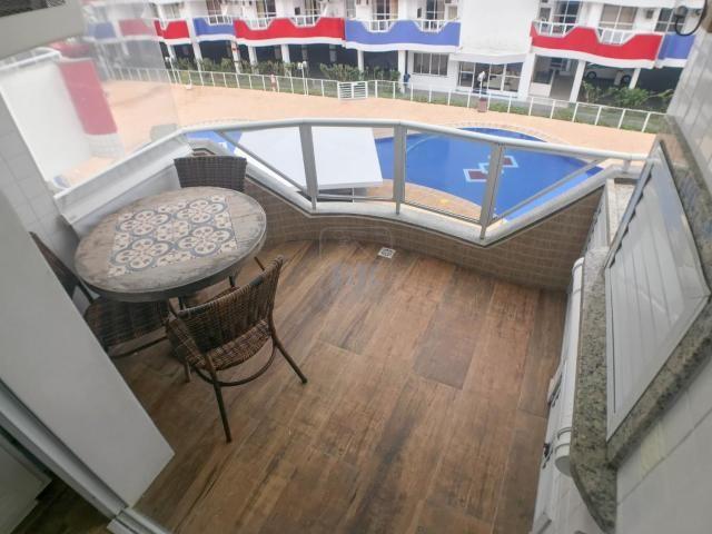 Apartamento à venda com 1 dormitórios cod:AP005072 - Foto 15