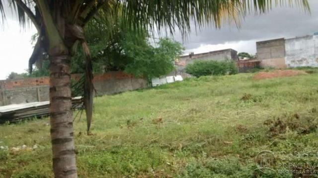 Terreno no Bairro Ponto Novo - Foto 4