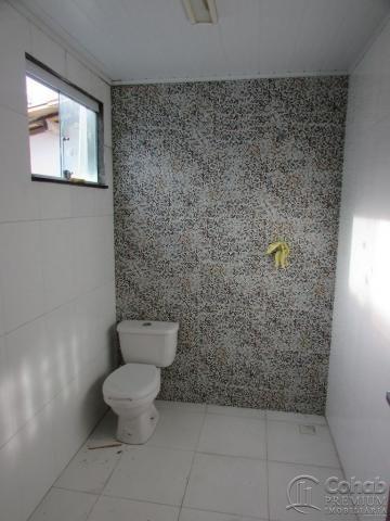 Galpão no bairro atalaia com 332m² - Foto 6