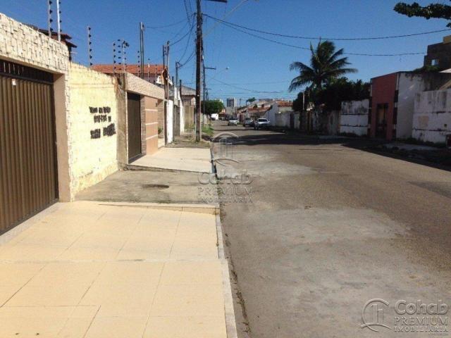 Terreno no Bairro Atalaia - Foto 5