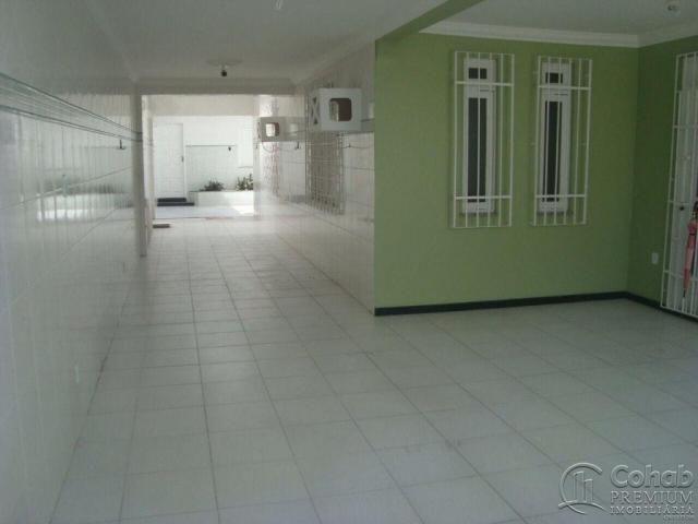 Casa no bairro inácio barbosa, próx. ao hospital primvarea - Foto 7