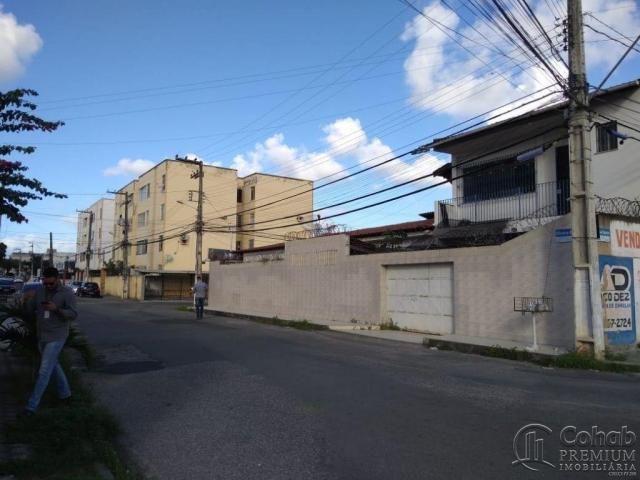 CASA COMERCIAL NO BAIRRO LUZIA, PROX AO SPAZIO ACQUA. - Foto 16