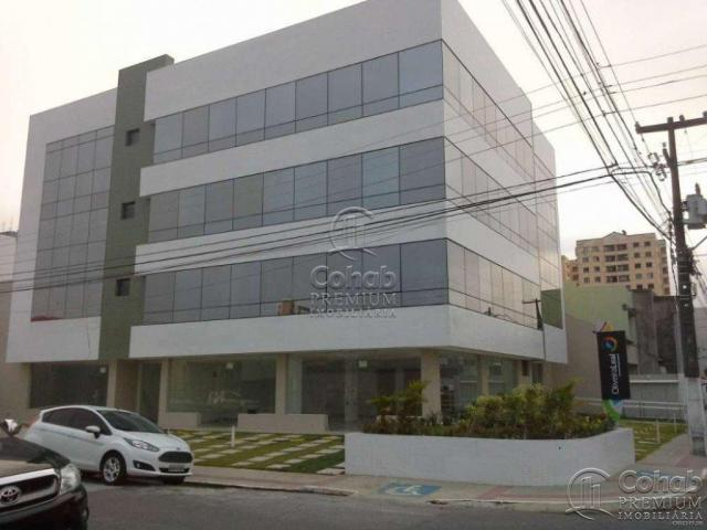 Sala centro empresarial oliveira leal - Foto 2