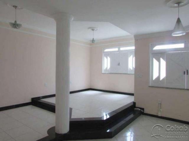 Casa no bairro inácio barbosa, próx. ao hospital primvarea - Foto 17