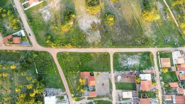 Terreno no bairro mosqueiro, próx ao villa antonella - Foto 3
