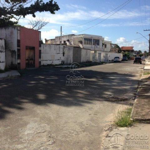 Terreno no Bairro Atalaia - Foto 7