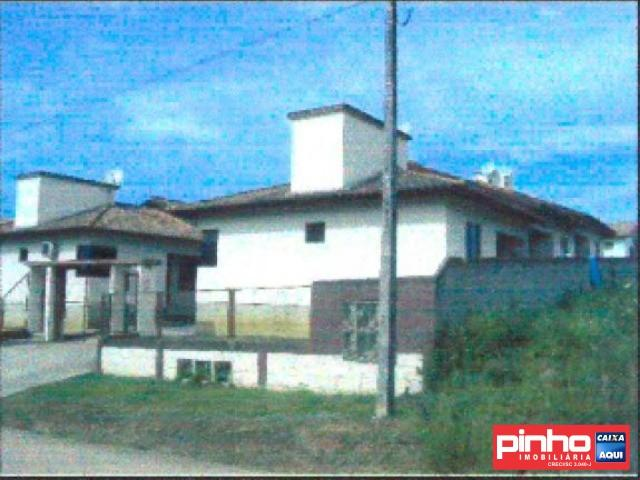 CASA 02 DORMITÓRIOS, VENDA DIRETA CAIXA, BAIRRO SÃO DEFENDE, CRICIÚMA, SC, ASSESSORIA GRAT - Foto 5