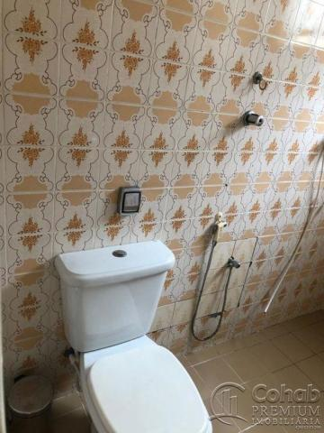 Casa no bairro inácio barbosa - Foto 2