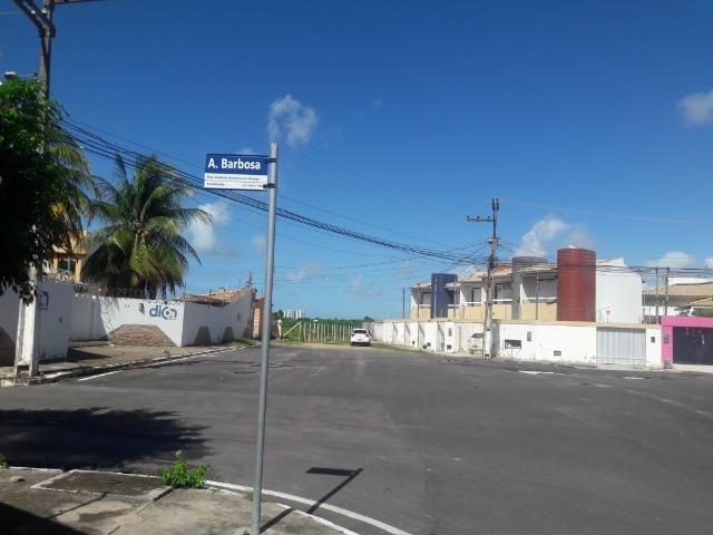 Terreno a venda no Loteamento Jardim Parque Mar, Bairro Farolândia - Aracaju - SE - Foto 5