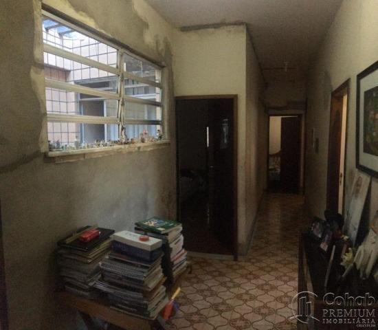Casa no bairro luzia na av adelia franco, em frente a cehop.. - Foto 5