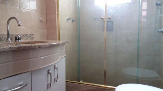 Tijuca Metrô Saens Pena 1 quarto e sala amplo, agende visita - Foto 8