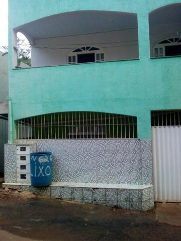 Vendo este prédio com 5 moradias. No Bairro Aeroporto, Cachoeiro do Itapemirim/ES - Foto 8