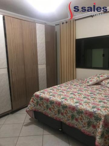 Casa à venda com 4 dormitórios em Setor habitacional vicente pires, Brasília cod:CA00315 - Foto 11