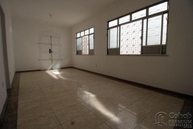 Casa no bairro suissa, próx. à edésio vieira de melo - Foto 5