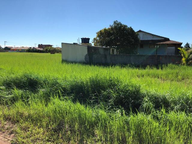 Vendo Excelente Terreno em Unamar/Cabo Frio , Condomínio Bougainville III